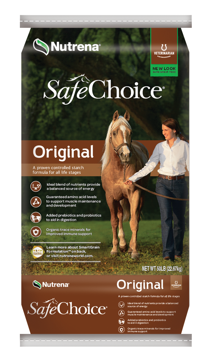 nutrena_safe_choice